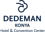 Dedeman Konya Hotel & Convention Center
