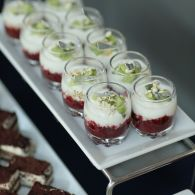 Outside Catering