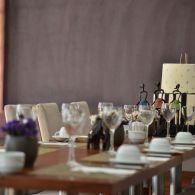 Let's celebrate your special day with Dedeman Privilege...
